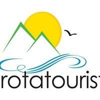 Rotatourist Viaggi
