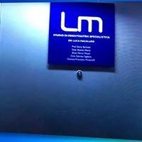 Studio Medico Dentistico Dott. Luca Macaluso
