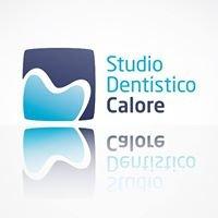 Studio dentistico Calore
