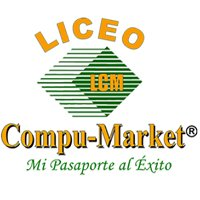 Liceo Compu-Market