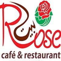 Bayt Rose Cafe' & Restaurant