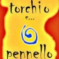 Torchio E Pennello