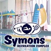 Symons Recreation Complex