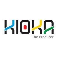 Kioka Audiovisuales
