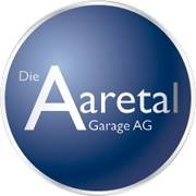 Aaretal Garage AG