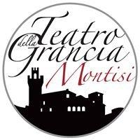 Festival Solo Belcanto Montisi-Montalcino