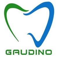 Studio Dentistico - Odontoiatria ed Estetica Dentale Gaudino