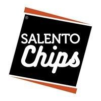 Salento Chips