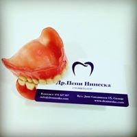 Studio Dentistico Dr.Nineska