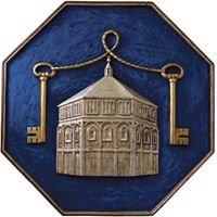 San Giovanni Firenze