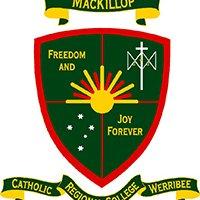 MacKillop Catholic Regional College