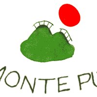 Monte Pu'