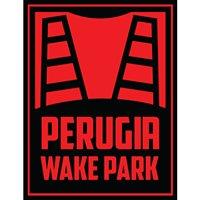 Perugia Wake Park