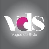 Vague de Style