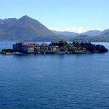 Lago Maggiore Isole Borromee Stresa