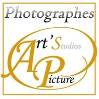 Studios Art'S Picture