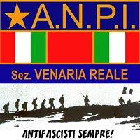 Anpi Venaria