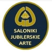 Złoto, Srebro, Brylanty Saloniki Jubilerskie Arte C.H. Cegielski Koszalin