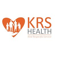 KRS Health Family Medical Practice