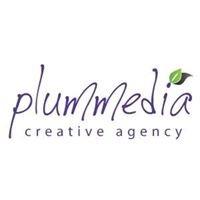 Agentia Plum Media
