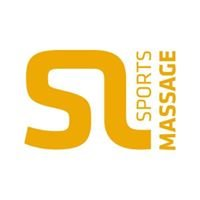 SL Sports Massage