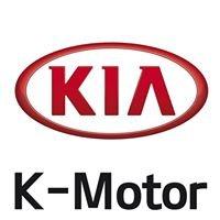 Kia K-Motor