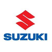Faria e Filhos/Suzuki