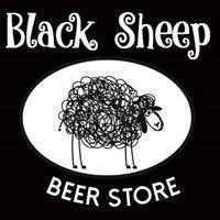 Black Sheep Catania