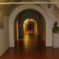 Liceo Scienze Umane Isabella d'Este Mantova