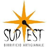 Birrificio SUD EST