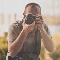 Vincent Guihur Photographe