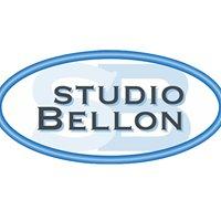 Studio Dentistico Dott. Bellon
