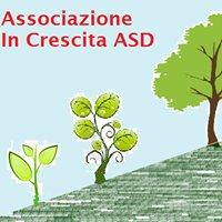 In Crescita ASD