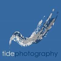 Tidephotography