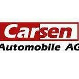 Carsen Automobile AG