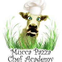 Muccapazza - Chef Academy