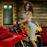 Motorra & Makina