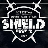 Shield Fest