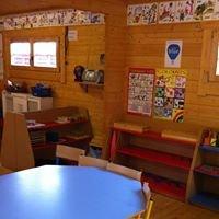 Moone Montessori