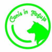 Canis in Fabula centro cinotecnico Novi Ligure