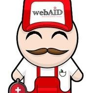 webAID