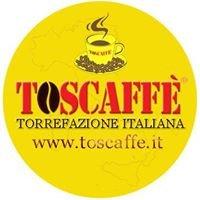 Toscaffe Torrefazione