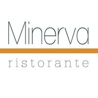 Ristorante Minerva