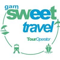 Gam Sweet Travel