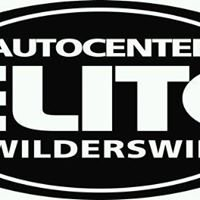 Elite Autocenter AG
