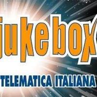 Jukebox Torino