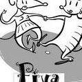 FIVA - Rock & Cie