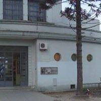 Liceo Nº 1 de Rocha