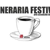 Itineraria Festival