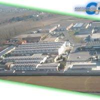 Costruzioni Novicrom srl: High Tech Manufactoring